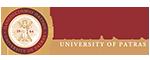 upatras-logo